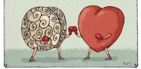 1676455396-heart-mind