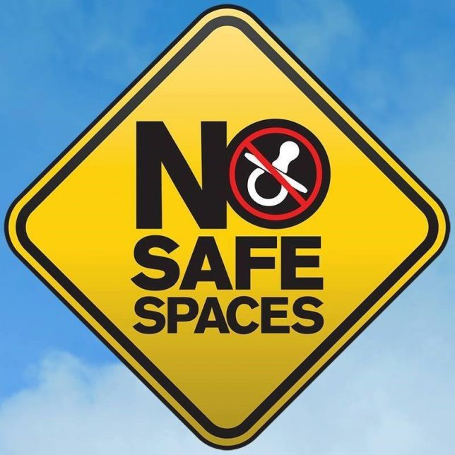 no-safe-spaces-644x644