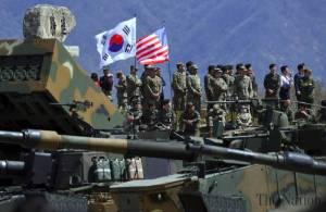 us-south-korea-military-exercises-to-resume-next-month-1521520372-9323
