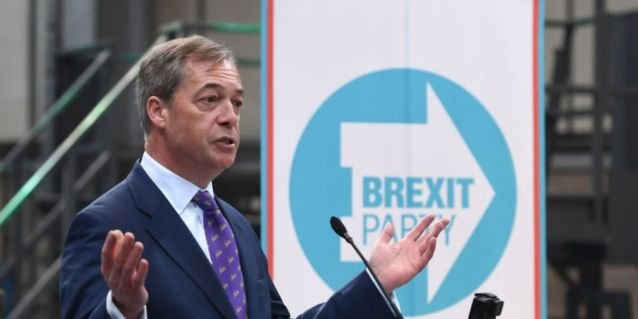 nigel-farage-launches-brexit-party-to-run-in-european-elections