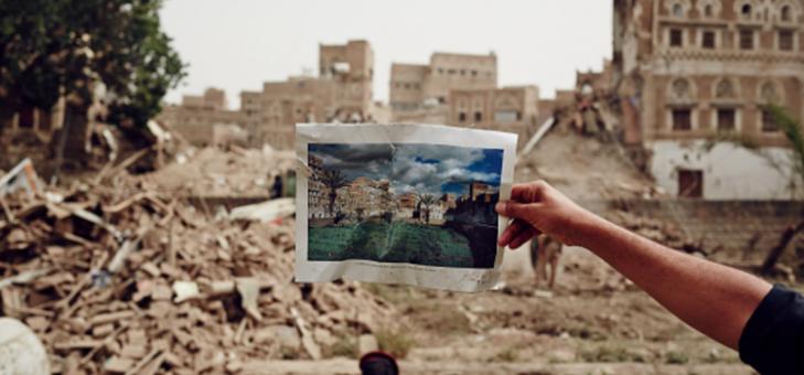 Yemenmentalhealth-750x350
