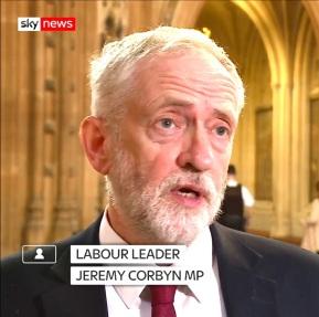 Jeremycorbyn1